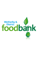 Wetherby Food Bank