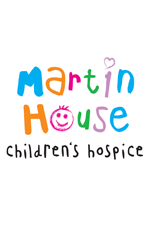 Martin House Make a Will Month