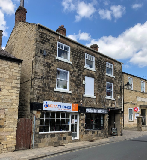 Bank-Street-Wetherby-A-History-of-Hartlaw.png