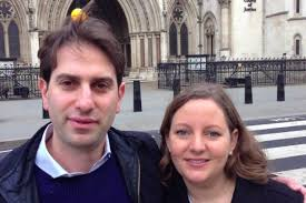 The Heterosexual Challenge to Civil Partnership