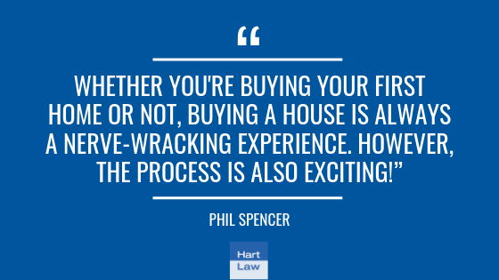 "Whether-you-re-buying-your-first-home-or-not,-buying-a-house-is-always-a-nerve-wracking-experience-However,-the-process-is-also-exciting!""-2.png"