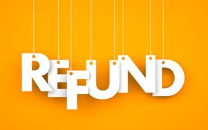 Deputyship Refunds